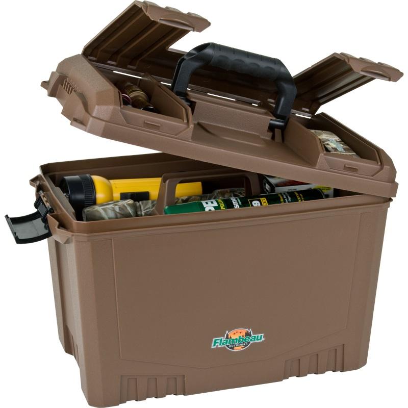 деревянный ящик для снастей