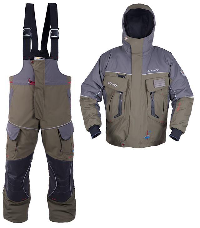 костюм поплавок владивосток